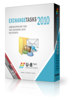 Exchange Tasks 2010 Enterprise Edition Voucher Code