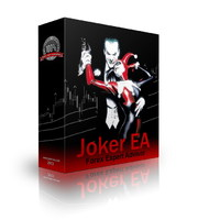 Expert Advisor Joker EA Single License Voucher Discount - 15% Off