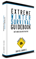 Extreme Winter Survival Guidebook - Defiance Against Nature Voucher Discount