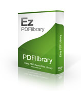 EzPDFlibrary Enterprise Source Voucher