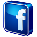 Facebook Likes - 2500 - International Voucher Discount - EXCLUSIVE