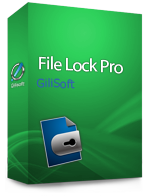 40% Discount for File Lock Pro(Academic / Personal License) Voucher