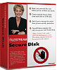 FileStream Secure Disk Voucher - Exclusive