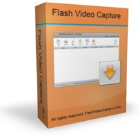 Flash Video Capture Voucher Deal