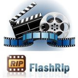 FlashRip Full Version Voucher Discount
