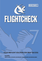 Markzware, FlightCheck 7 Mac (3 Month Subscription) Voucher Code