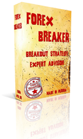 Forex-Breaker Additional Key Voucher - Instant 15% Off