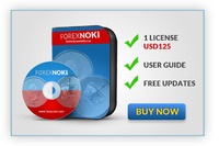 Forex Noki Voucher Code Exclusive