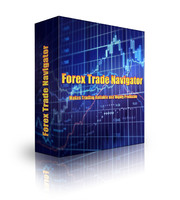 Forex Trend Navigator Discount Voucher - Click to find out