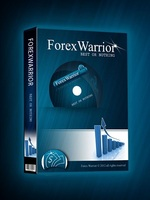 15% Forex Warrior EA 3M Voucher Discount