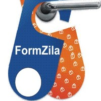 FormZilla Voucher Sale - Instant 15% Off
