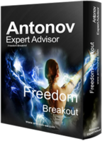 Freedom-Breakout Voucher Deal