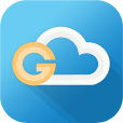 G Cloud Android Unlimited Storage - 1 Year Voucher Sale - Exclusive