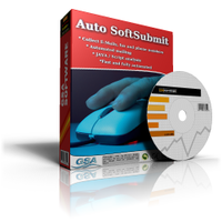 GSA Auto SoftSubmit Voucher Code Discount - 15% Off
