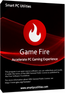 Game Fire Pro Sale Voucher - Click to check out
