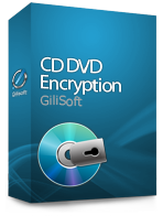 Gilisoft CD DVD Encryption Voucher Code Discount