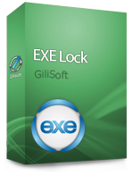 GiliSoft EXE Lock (1 PC) Voucher Code Discount