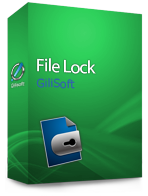GiliSoft File Lock (Academic / Personal License) 25% Discount