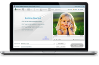GiliSoft Video Converter (3 PC) Sale Voucher