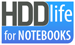 Special 15% HDDLife4 for Notebooks Voucher Code Exclusive