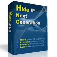 15 Percent Hide IP NG ( 1 Year Subscription ) Voucher Discount