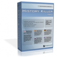 History Killer Pro Voucher Code Exclusive