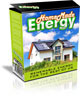 Special 15% How To Make Energy Voucher Sale