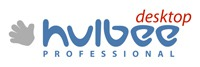Hulbee Desktop Professional Voucher Sale