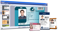 ID Card Xpress Voucher Code Discount - Instant 15% Off
