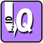 Markzware, ID2Q for QuarkXPress 2015 Bundle Mac/Win Voucher