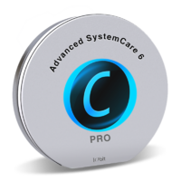 15% Off IObit Advanced SystemCare PRO 1Year 1User Voucher Discount