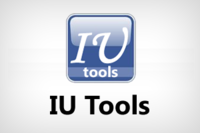 IU Tools - (Enterprise) Voucher Code