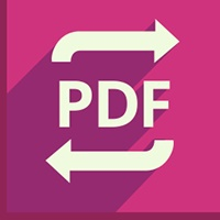 15% Off Icecream PDF Converter PRO Voucher Sale