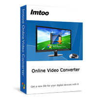 50% ImTOO Online Video Converter Deal