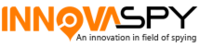Innovaspy for 3 months Voucher Code Exclusive - 15%