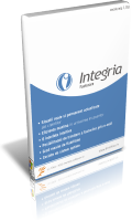 Integria Facturare Voucher Code Discount - Exclusive
