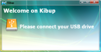 Kibup Voucher Code Exclusive - SPECIAL