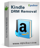 Kindle DRM Removal for Mac Sale Voucher - Exclusive
