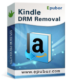 Kindle DRM Removal for Win Sale Voucher