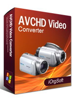50% Kindle Fire Video Converter Voucher
