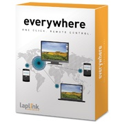 Laplink Everywhere Discount Voucher