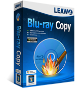 Leawo Blu-ray Copy New Discount Voucher - Special