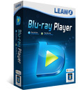 Leawo Blu-ray Player Voucher Deal - EXCLUSIVE