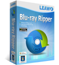 Leawo Blu-ray Ripper New Voucher Code Discount