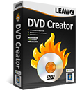 Leawo Software Co., Ltd., Leawo DVD Creator Voucher Code Discount