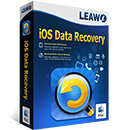 Leawo iOS Data Recovery for Mac Voucher Code Discount