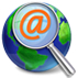 License renewal for Advanced Email Extractor Sale Voucher - 15%