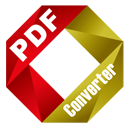 Lighten PDF Converter for Windows Voucher Code Discount
