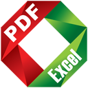 15% Lighten PDF to Excel Converter for Mac Discount Voucher