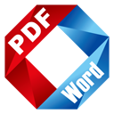 Special 15% Lighten PDF to Word Converter for Mac Voucher Code Discount